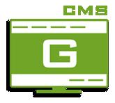 cms systeme | gruber mediendesign