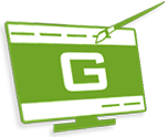 webdesign, homepageerstellung   gruber mediendesign