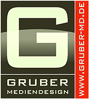 gruber mediendesign